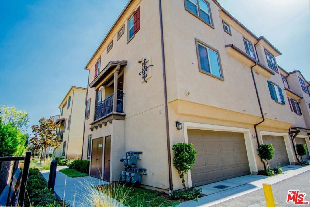 12474 PHOENIX Court, Eastvale, CA 91752