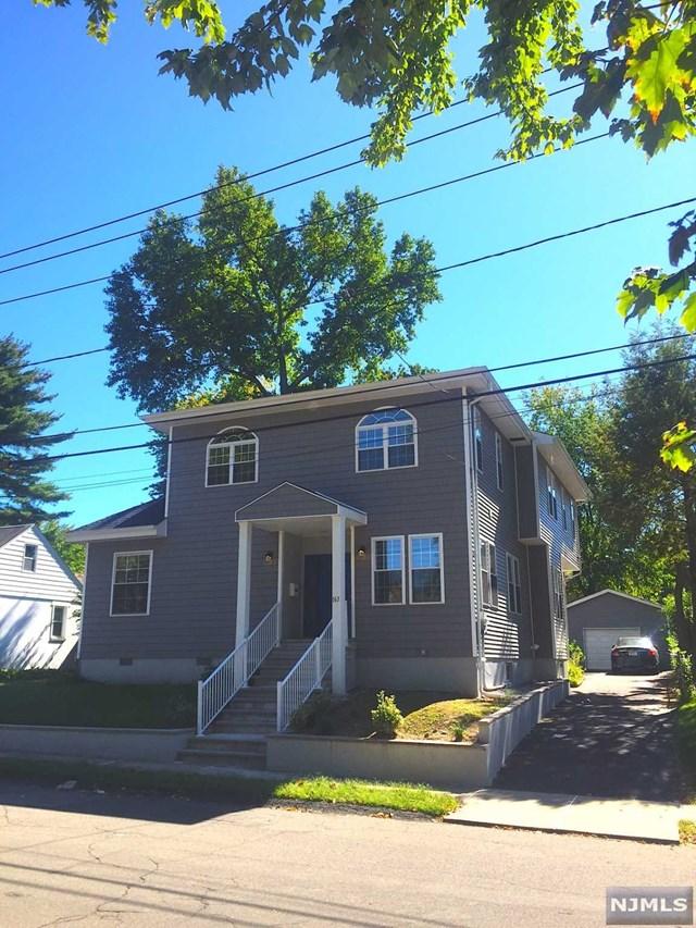 163 New York Avenue, Dumont, NJ 07628
