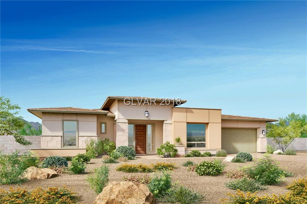 9828 GEMSTONE SUNSET Avenue, Las Vegas, NV 89148