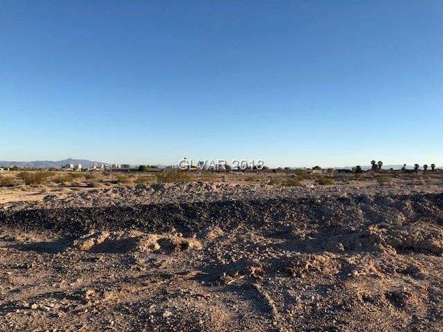 Piper, North Las Vegas, NV 89030