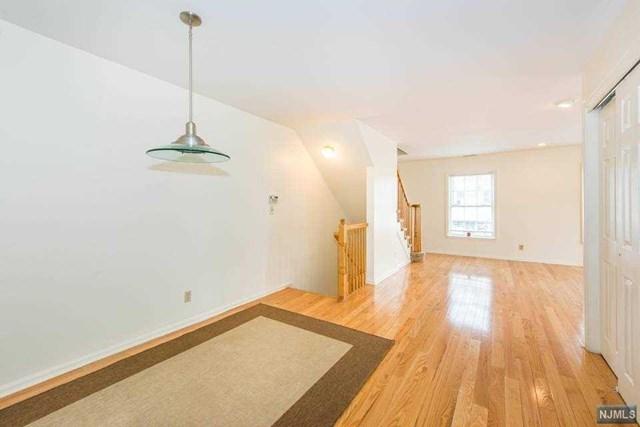 388 Ocean Avenue 2, Jersey City, NJ 07305