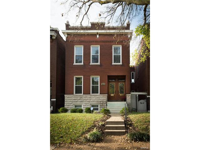 2108 Ann Avenue, St Louis, MO 63104