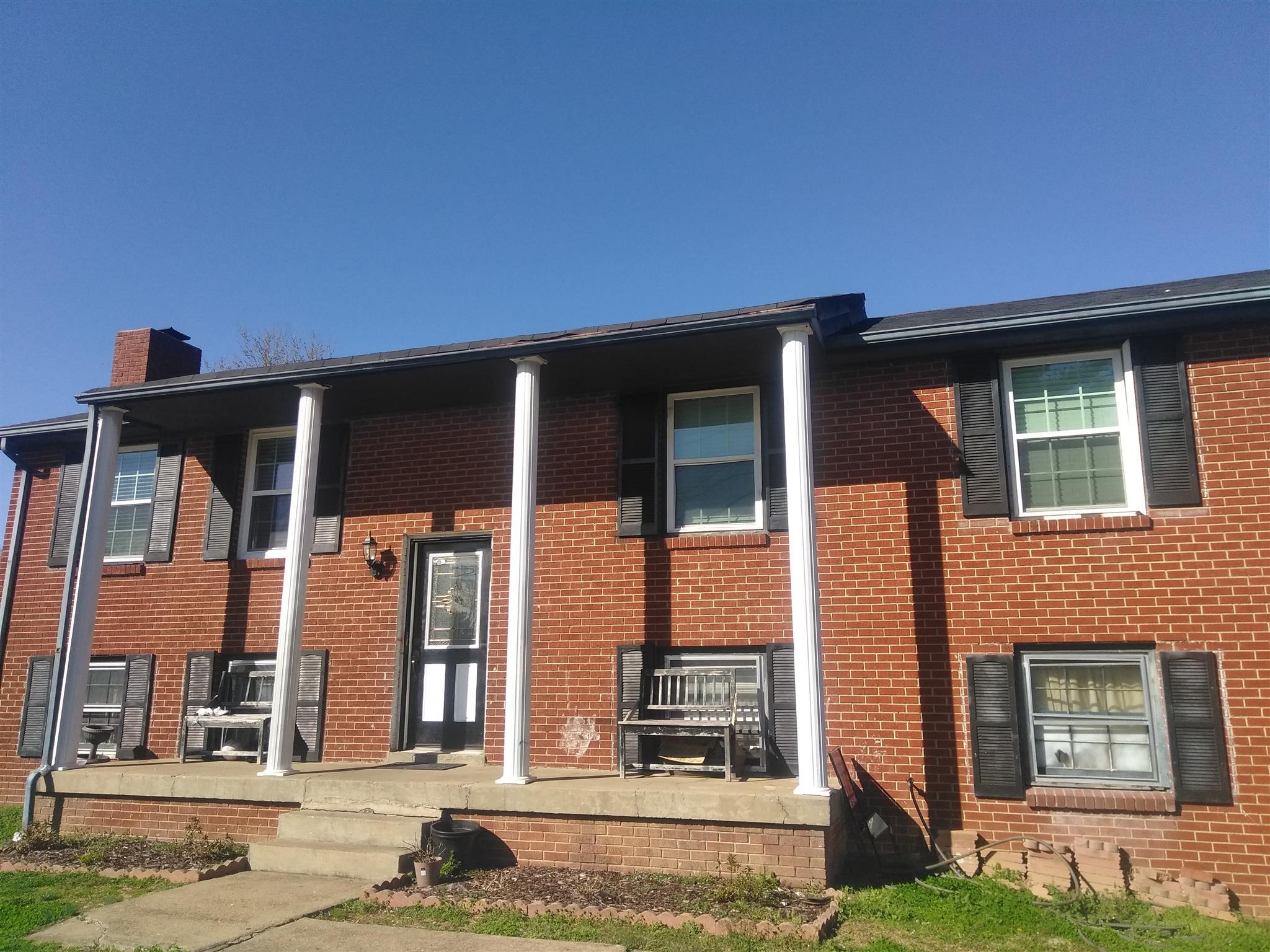 417 Jessie Dr, Nashville, TN 37211