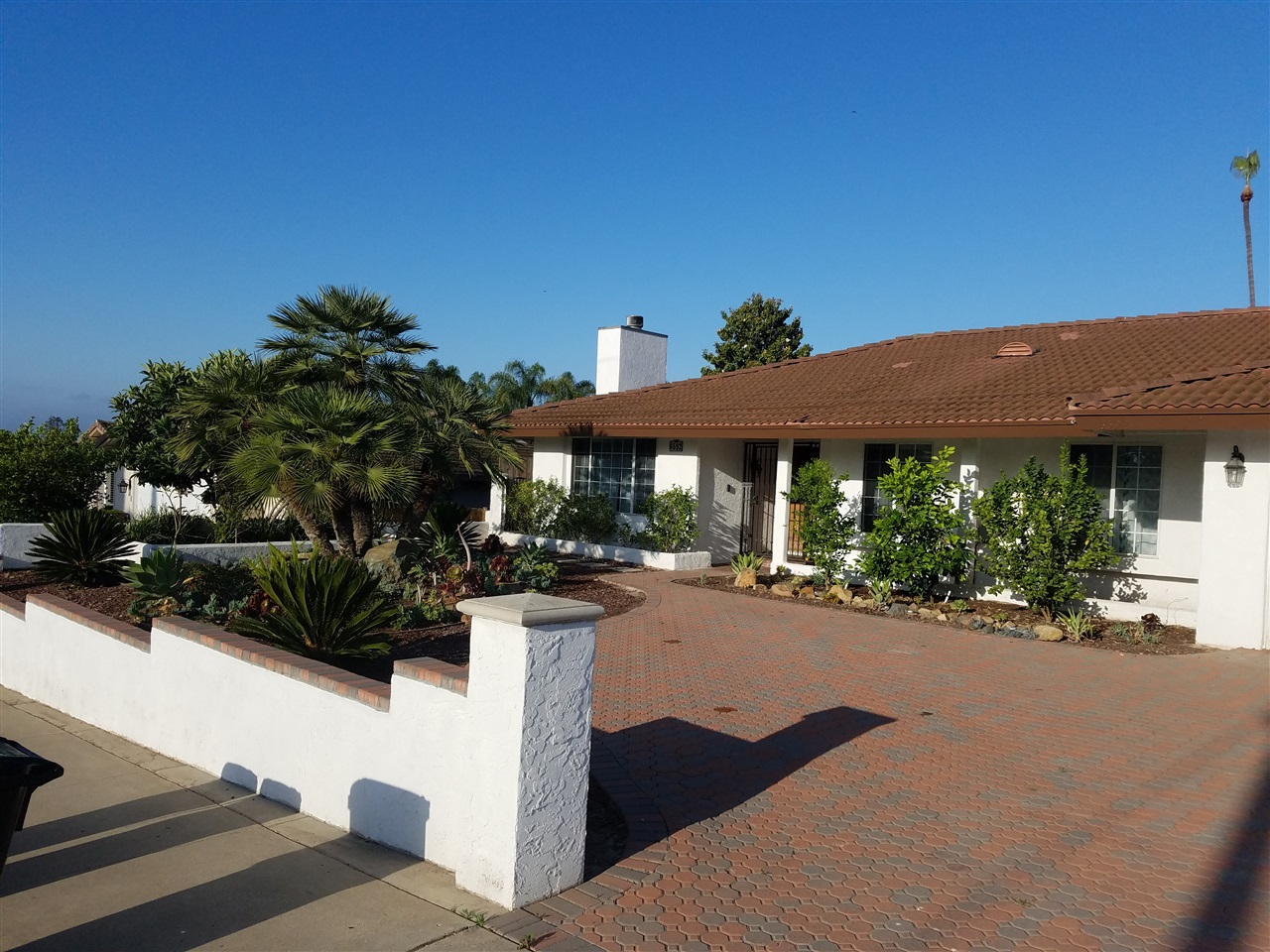 6592 Golfcrest Dr, San Diego, CA 92119