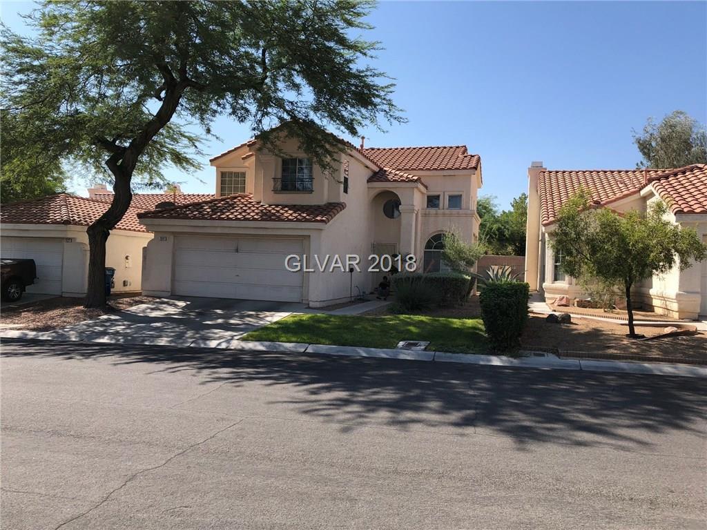 7641 ROCKFIELD Drive, Las Vegas, NV 89128
