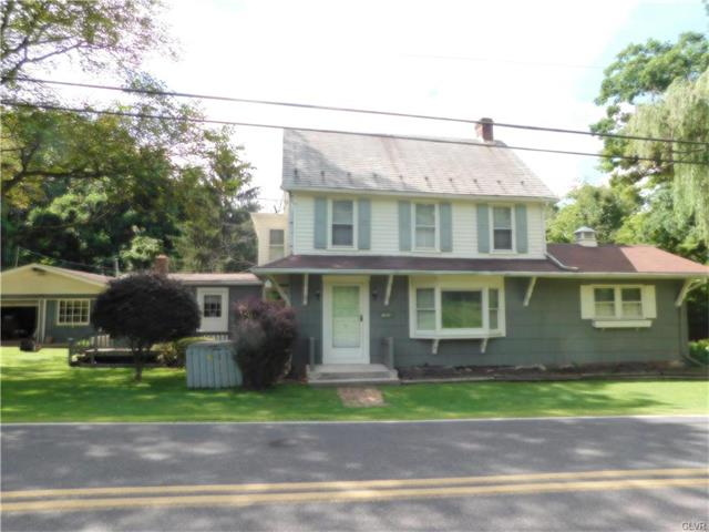 1939 Stonesthrow Road, Upper Saucon Twp, PA 18015