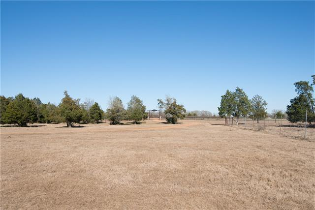 Location,Location,Location,& water EVERYWHERE! Over 600 acres on a city maintained paved road that can be split up from 20 to 600 acres. Completely HIGH fenced & cross fenced with multiple water sources throughout. Whether you are looking for a ranch to hunt, farm, or any type of agricultural production. Must see to fully appreciate. Upgrades consist of: Feed Silo,Deer Breeding facility,Barndominium with upstairs apartment,six stall Horse Barn,Multiple Corals,Multiple rentable cottages,farm house & MORE!