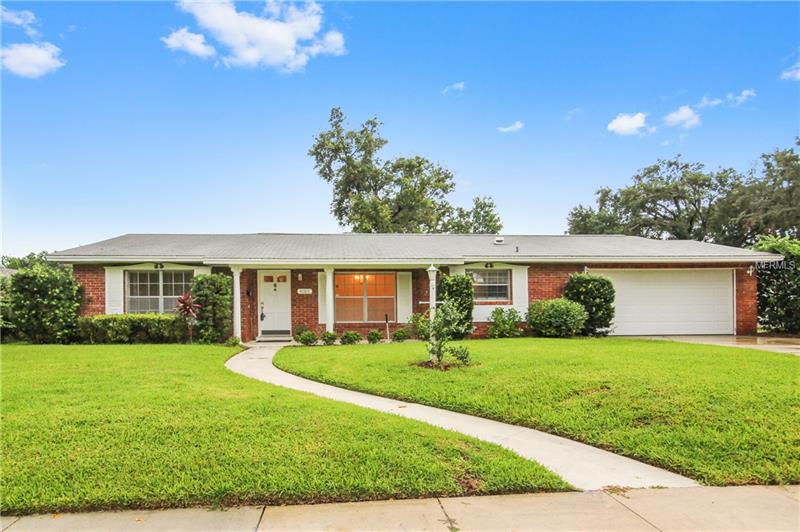 4107 OLD DOMINION ROAD SE, ORLANDO, FL 32812