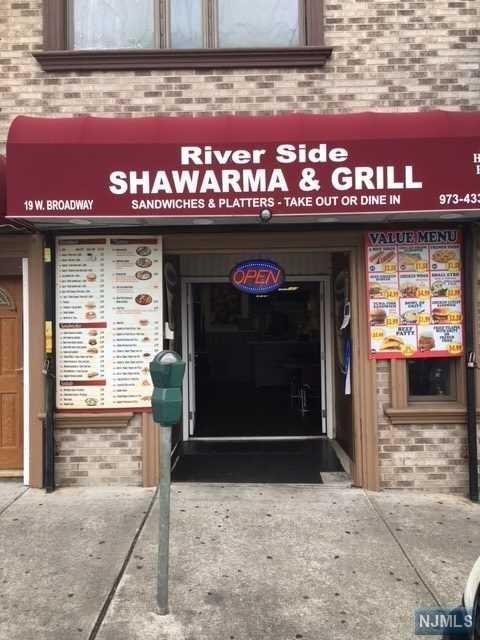 19 W Broadway, Paterson, NJ 07505