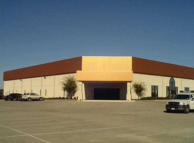 2012 E Lancaster Avenue E, Fort Worth, TX 76103