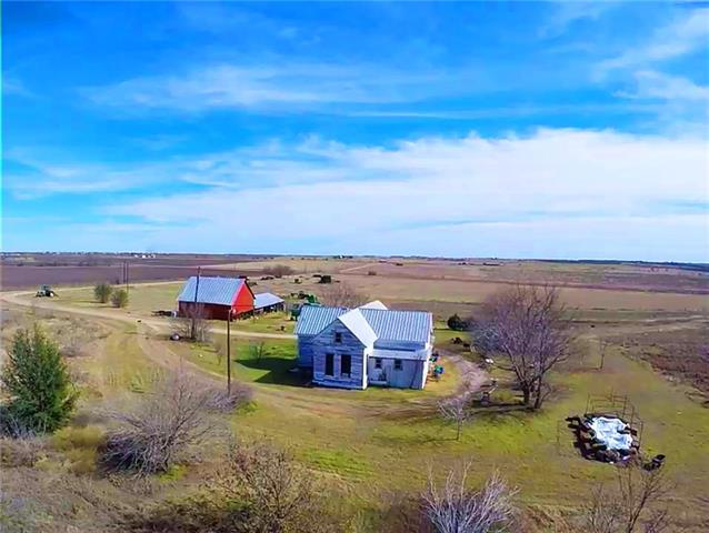 Great tract for investment, development or ongoing as a working farm. Close proximity to Austin, Bergstrom Airport, toll roads, and local schools within 2 miles.