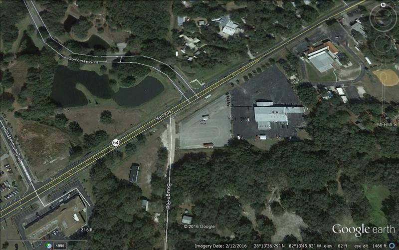 0 STATE ROAD 54 ROAD, ZEPHYRHILLS, FL 33541