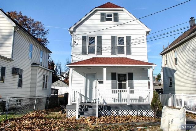 175 Jerome Place, Bloomfield, NJ 07003