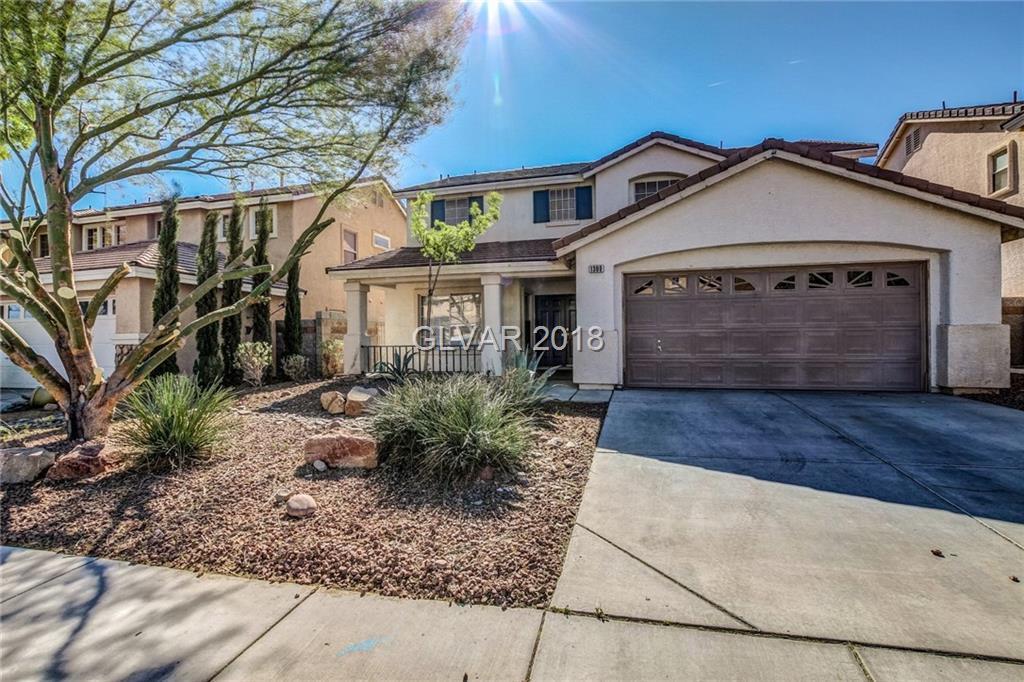 1300 ALDERTON Lane, Las Vegas, NV 89144