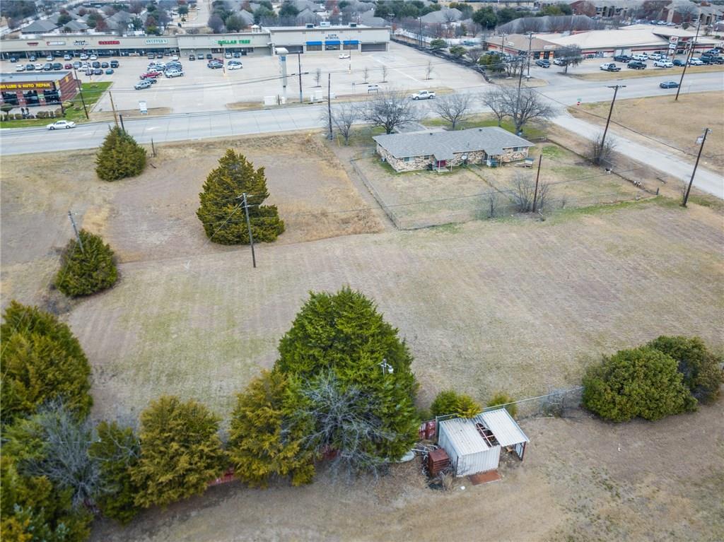143 Ovilla Road, Red Oak, TX 75154