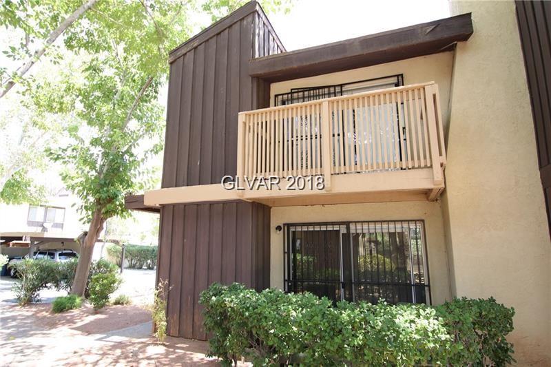 524 DELFERN Lane, Las Vegas, NV 89161