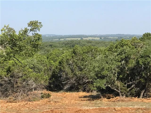 Tract 2, 10+/- Acres out of 20 Acres of unrestricted land. A desirable location for office/warehouse business parks along with Breweries/Wineries & Wedding Venues. Outside of Austin and Dripping Springs ETJ.