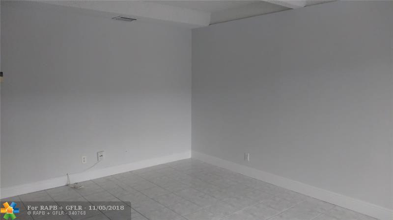 1325 S Flagler Ave 103
