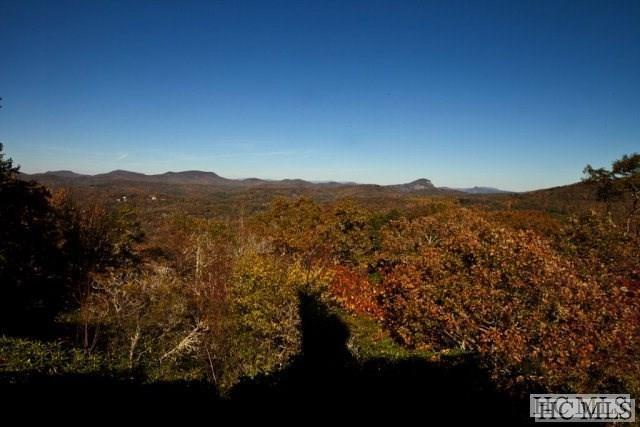 264 Upper Brushy Face Road, Highlands, NC 28741