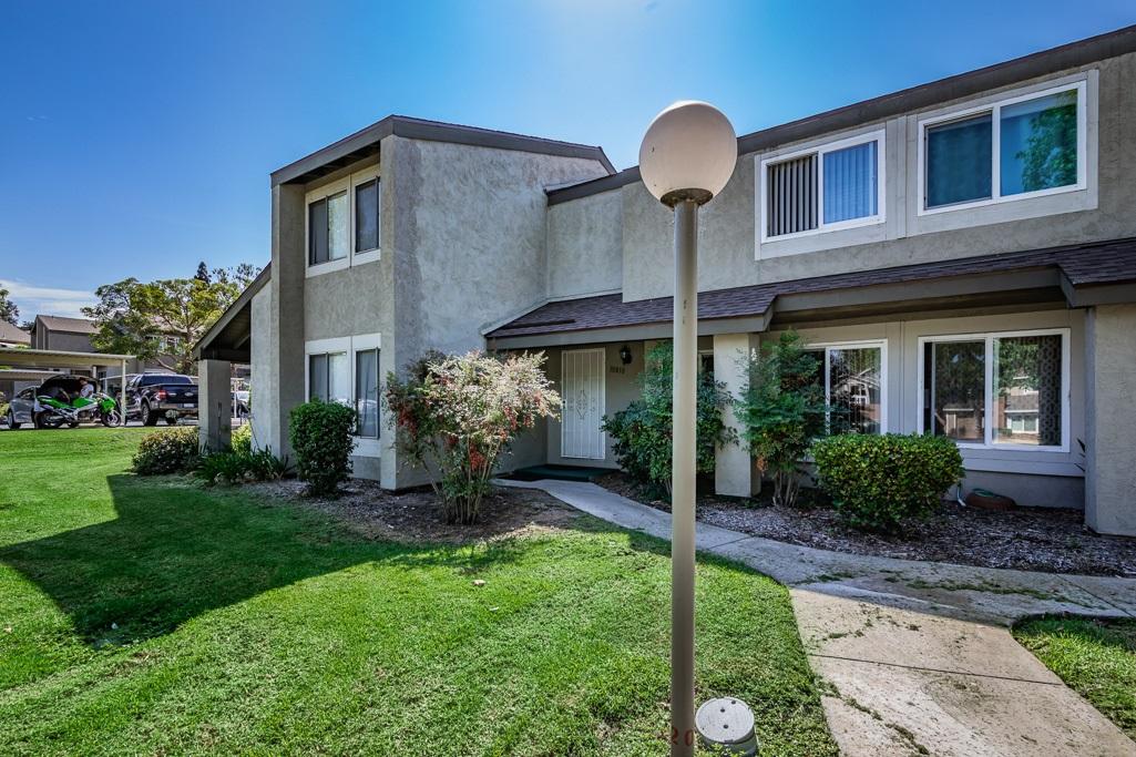 10810 Macouba Pl, San Diego, CA 92124