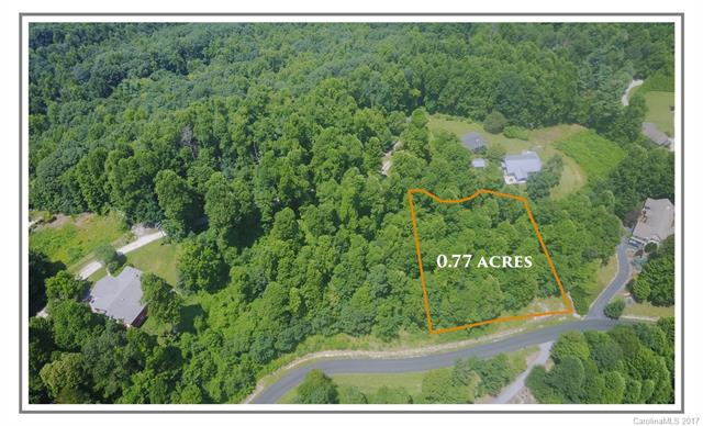 A .95 acre Panoramic View Lot on top of Cantrell Mtn between upscale Champion Hills & Pathways of Solomon Jones. Frontage on Gateway Dr. or Indian Cave Park Rd. Perfect spot to build a home to capture gorgeous Mtn. Vistas every season! Close to Historic Downtown Hendersonville with Top Notch, Shopping, Restaurants, Medical Facilities! Easy Access to Etowah, Brevard, I-26! Utilities available, city water, natural Gas & Electric. Want a larger lot the adjacent owner can be persuaded to sell.