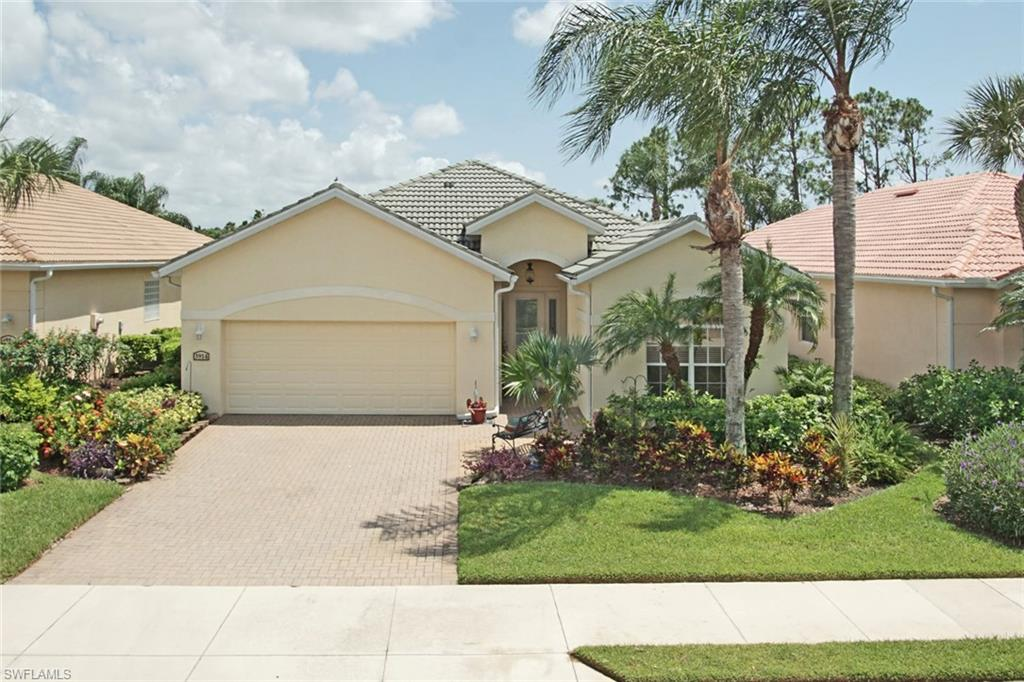 3914 Jasmine Lake CIR, NAPLES, FL 34119