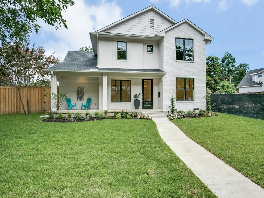 6907 Santa Maria Lane, Dallas, TX 75214