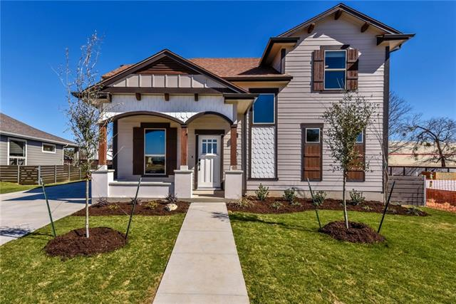"""Impeccable """"Craftsman Style Home"""" w/ an added massive, $3000 custom hand built island by local Artisan made from Clear Knotty Alder; also includes a wonderful mudroom entrance from reclaimed natural woods & smooth birch solid core doors. It's very rare to find a 4 bedroom, 4 bath home this size. Vaulted ceilings & the modern open concept make this home spacious and roomy. Engineered hardwoods, bronze hardware to include a pot-filler over stove, two covered patios and a detached garage all a plus!"""