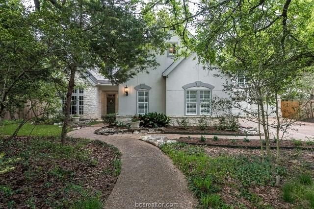 728 Royal Adelade Drive, College Station, TX 77845