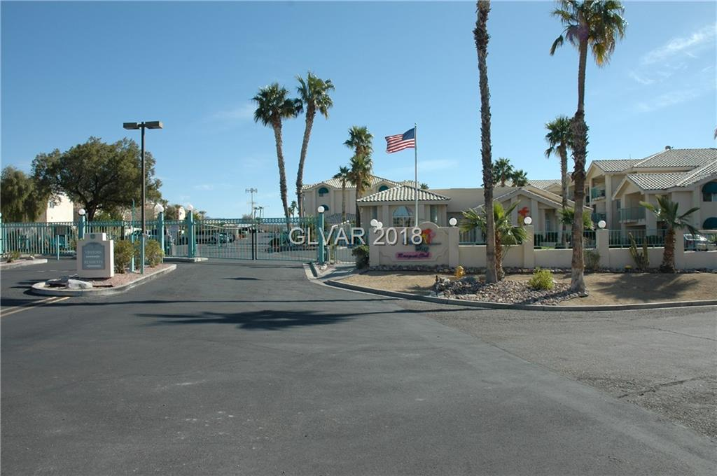 3550 BAY SANDS Drive 3071, Laughlin, NV 89029