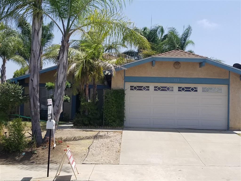 138 Nixon Circle, Oceanside, CA 92057