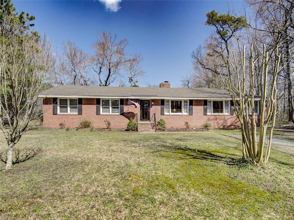 1516 Benefit Road, Chesapeake, VA 23322