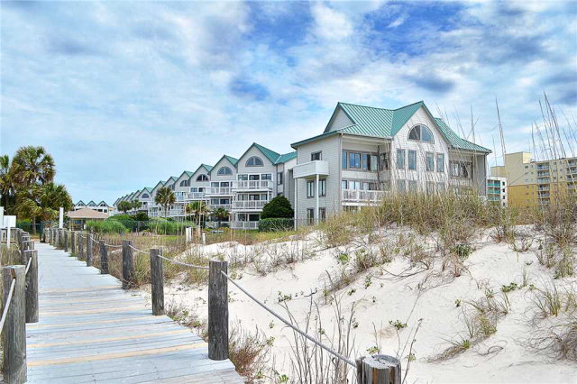 497 Plantation Road 1332, Gulf Shores, AL 36542