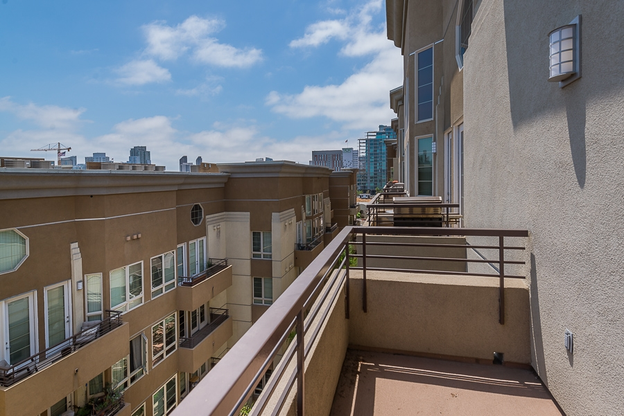 1465 C Street 3620, San Diego, CA 92101