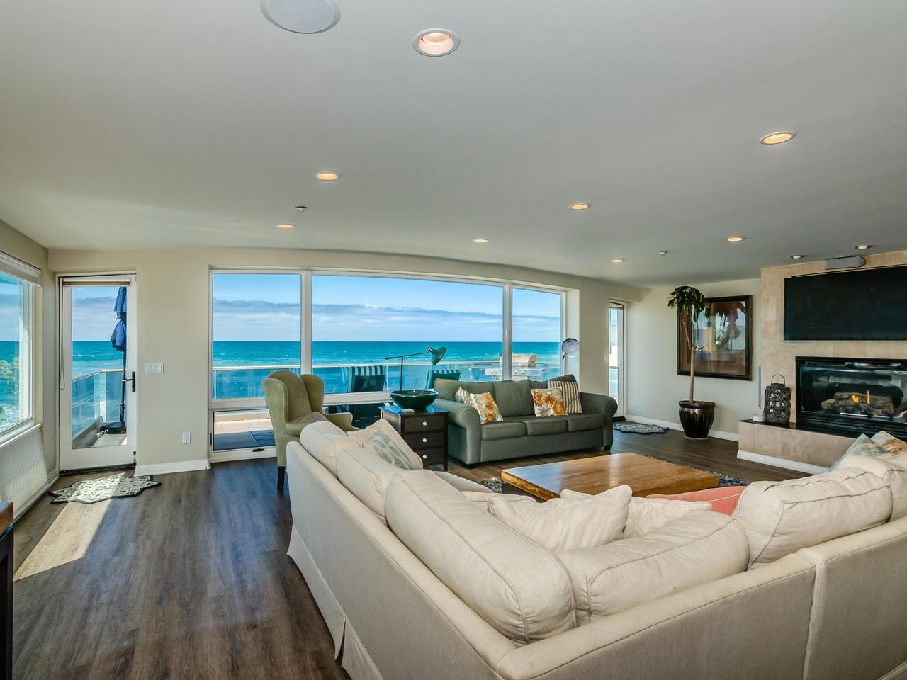 714 S Strand, Oceanside, CA 92054