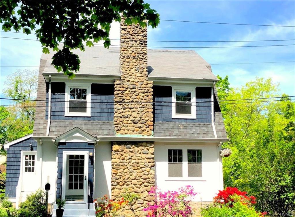 1 Riverside View, Rye, NY 10580