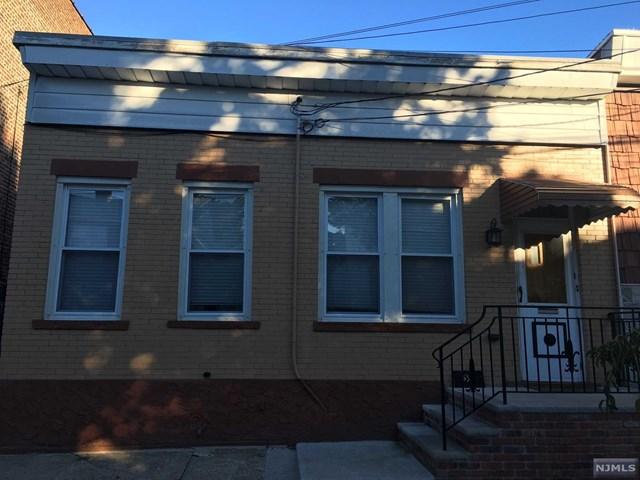 597 N 11th Street, Newark, NJ 07107
