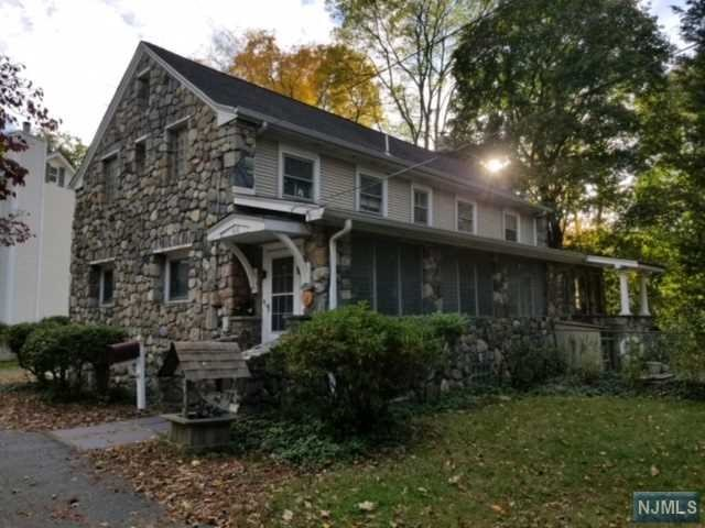 44 Garden Road, Pompton Lakes, NJ 07442