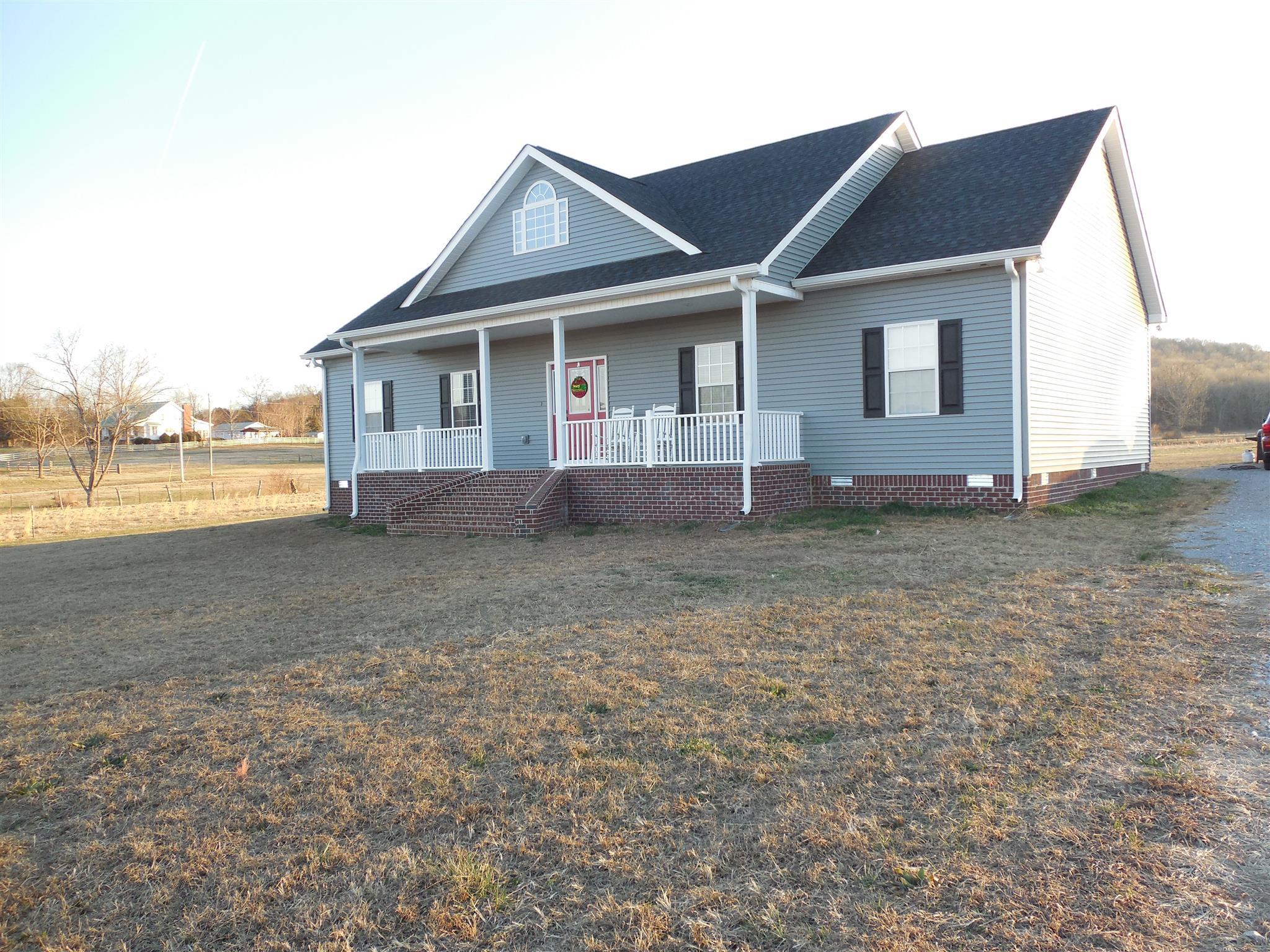 1450 Grant Rd, Watertown, TN 37184