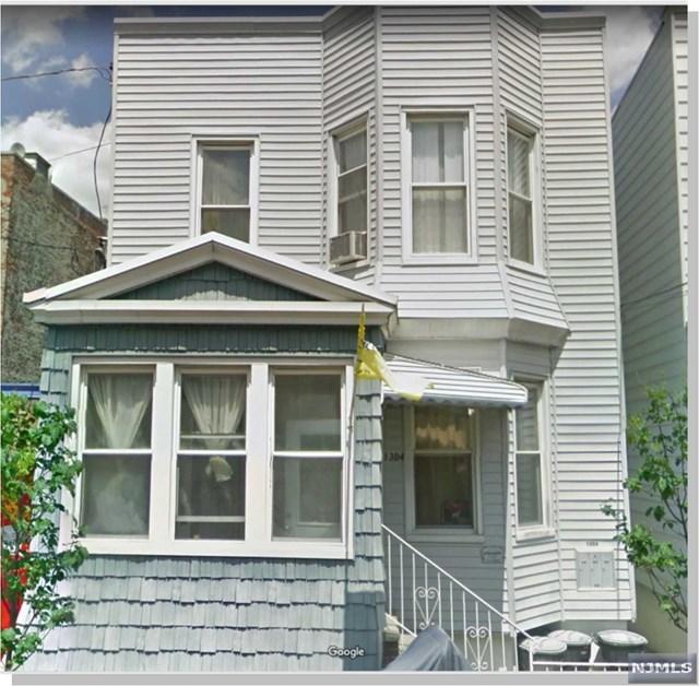 1304 12th Street, North Bergen, NJ 07047