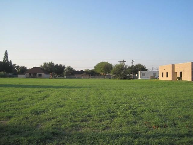 0 E 8th Street, Weslaco, TX 78596