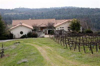 7402 Perry Creek Road, Somerset, CA 95684
