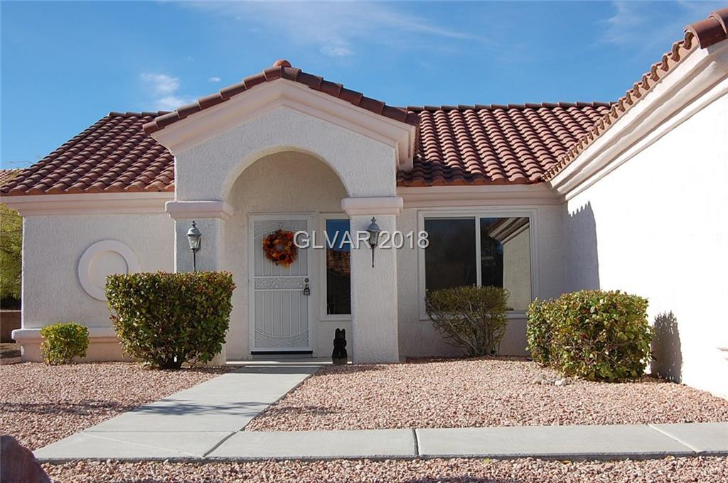 10909 BUTTON WILLOW Drive, Las Vegas, NV 89134