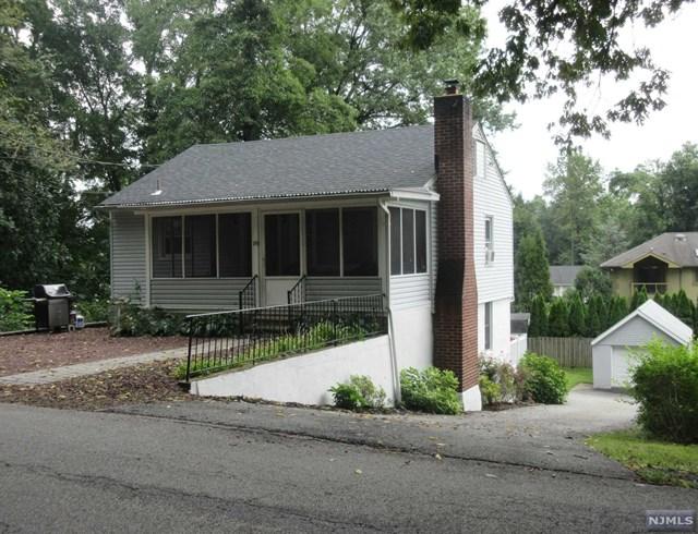 89 Pine Brook Road, Lincoln Park Borough, NJ 07035