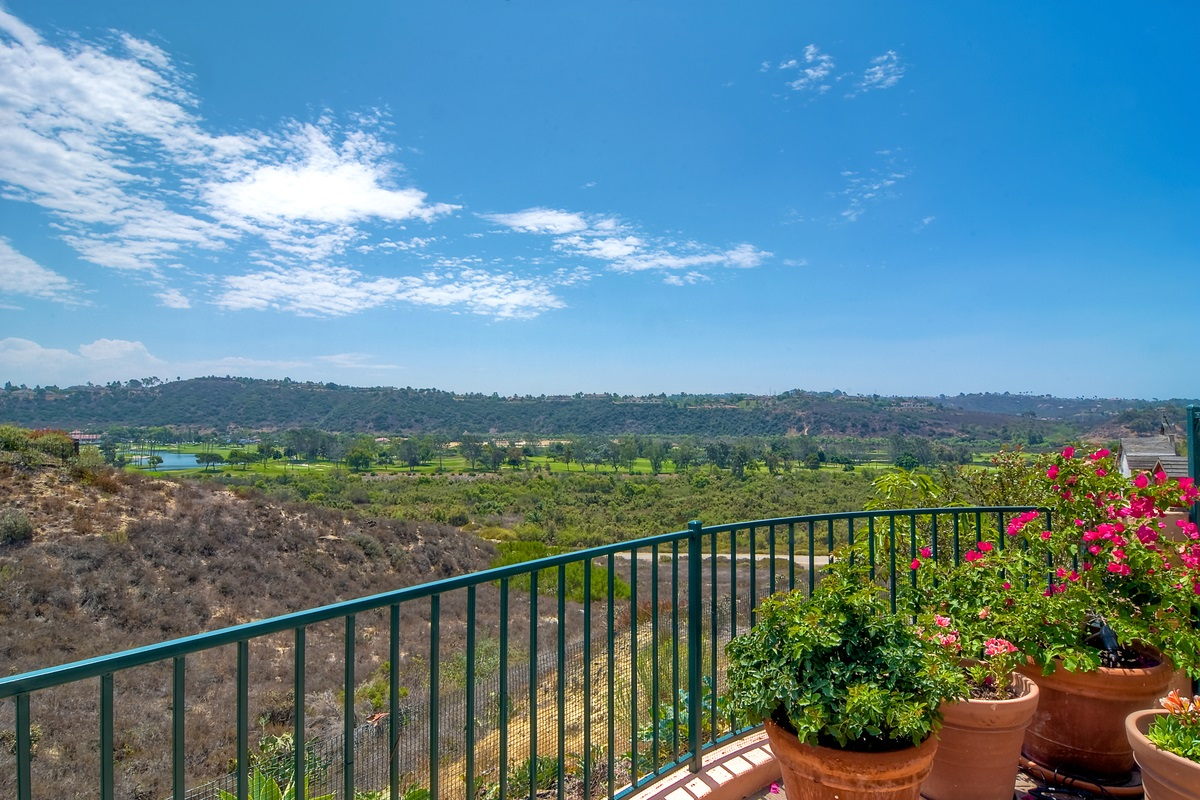 Results - San Diego Homes For Sale Real Estate
