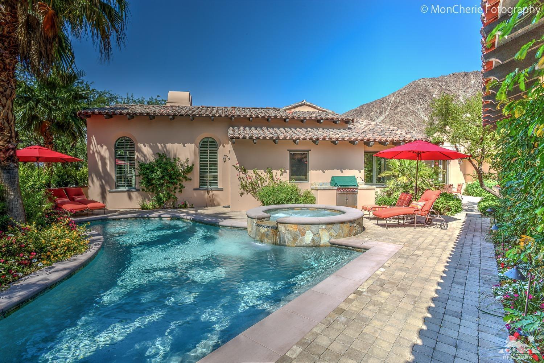 78118 Coral Lane, La Quinta, CA 92253