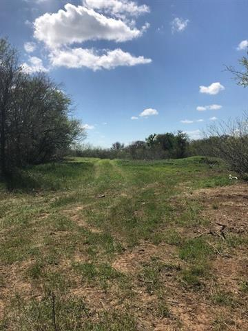 Come take a look at this 14 acre tract with an abundant amount of wildlife having beautiful views across the countryside.  Perfect for your recreational use or home site.  Property is 75% Fenced just needs a fence along the southern most border. Utilities near. Property is located off a 30' easement.