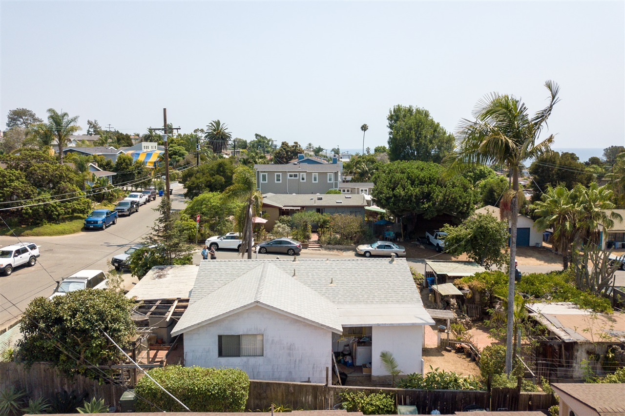 620 Burkshire Ave, Cardiff by the Sea, CA 92007