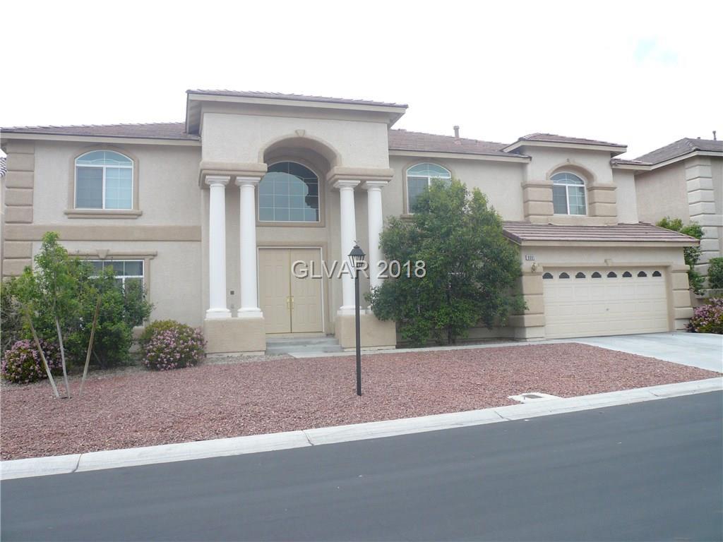 9001 GLENISTAR GATE Avenue, Las Vegas, NV 89143