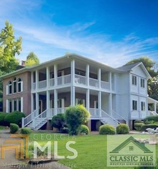 Pleasant Homes Home Interior And Landscaping Spoatsignezvosmurscom
